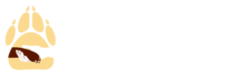 Fondation Percanem Logo